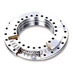 Thin Section Bearings at Best Price in India