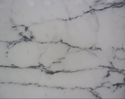 Indian Arbescato White Marble, Thickness: 10-50 mm