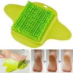 Foot Brush  (132)