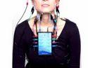 Bio EMG III Biometric Instrument