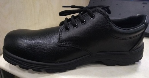 pvc safety shoes worker 3 month guarantee make lancer