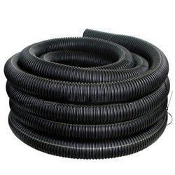 PVC Heavy Duty Suction Pipes