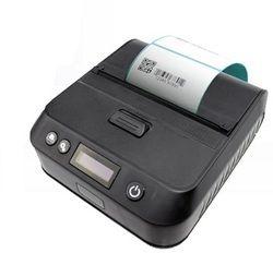 3'' PLP-3 80MM Mini Portable Thermal Label Printer