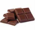 Brown Square Milk Chocolates Bar, 150 Gm