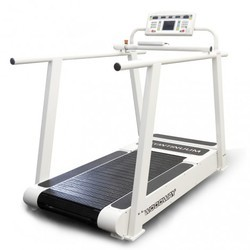Continuum - Ultimate Medical Treadmill