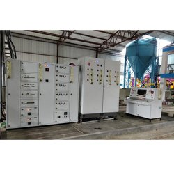 Online Electrical Turnkey Solution
