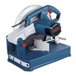 Bosch GCO 2400 J Professional Cut Off Saw