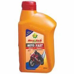 Resolub Moto Fast Engine Oil