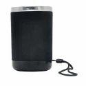 Bluetooth Speaker, Size: 110*75mm