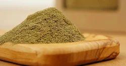 Star Brown Tej Patta Powder / Bay Leaf Powder, Packaging Type: Packet