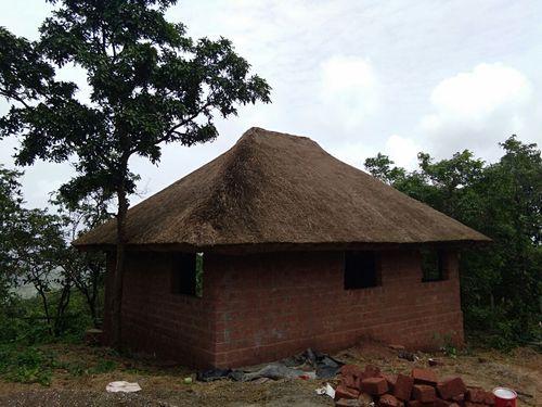 Mud House Resort In Sulthanpet Pondicherry Id 13908665012