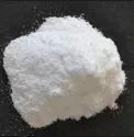 Alfacalcidol