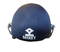 Shrey Premium Cricket Helmets