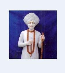 Jallaram Marble Statue