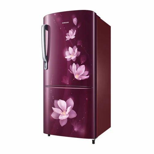 Image result for samsung refrigerator hd images