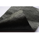 Geotextile Needle Punch - Non Woven