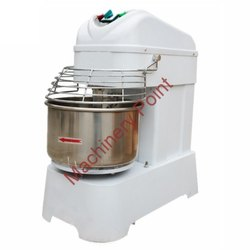 30 Liter Spiral Mixer