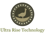 Ultra Rise Technology