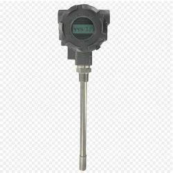 Hazardous Area Humidity Monitor
