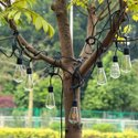 Decorative Tree Light