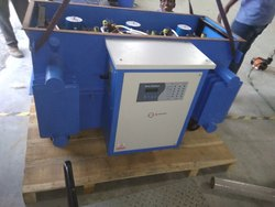 500kva Oil Cooled Servo Stabilizer