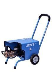 Aqua SKY1020CEA-V High Pressure Jet Machine