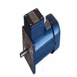Electric <50 W FHP Motor, Voltage: <100 V