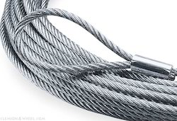 Fishing Wire Rope