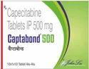 CAPTABOND 500