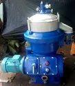 MOPX207 Bio Diesel Centrifugal Separator