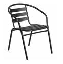 Hotel Chair LHC - 235
