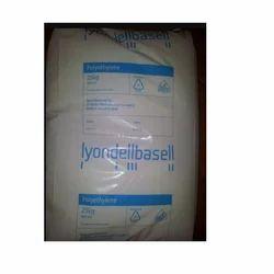 2420F Basell Low Density Polyethylene