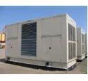 Generators Acoustic Enclosures