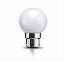 LED Bulb .05 w