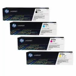 HP 312A Toner Cartridge