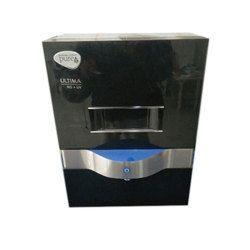 ABS Plastic PureIt Water Purifier