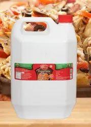 40Kg Tomato Pizza Pasta Sauce