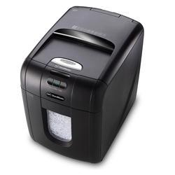 GBC Micro Cut Shredder Auto 130 M