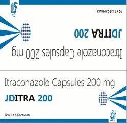 Allopathic PCD Pharma Franchise in Raigarh