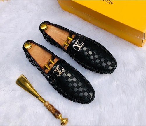 Lv Loafers For Mens at Rs 1699/piece