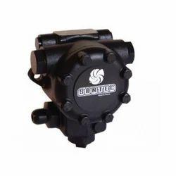 Suntec Fuel Pump E 4 NC 1069 7p