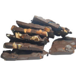 Coco Boon Dry Fruit Chocolate