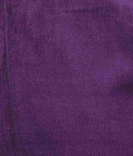 Jeggings Corduroy Fabric