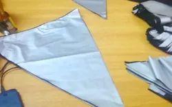 Umbrella Cloth