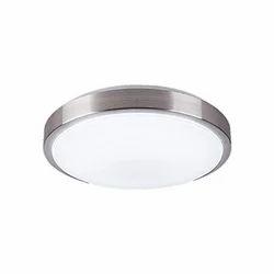 44W Radiant LED Ceiling Light