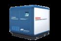 Ingersoll Rand Evolution Rotary Screw Compressors 15-37 kW