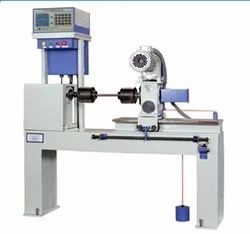 Digital Torsion Testing Machine : MTT-E