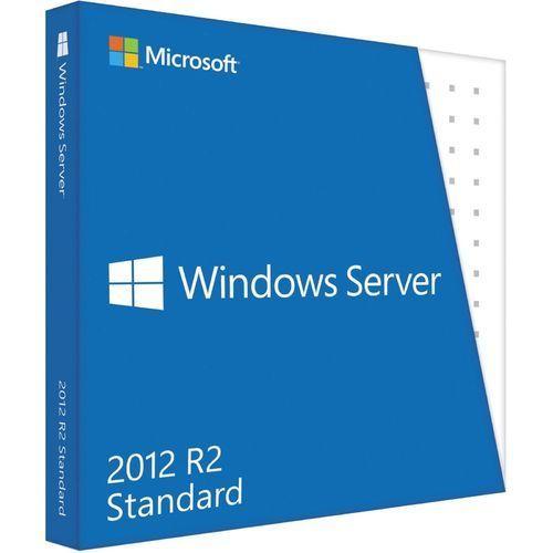 microsoft server 2012 keys