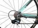 Lxt Aluminium Bikes