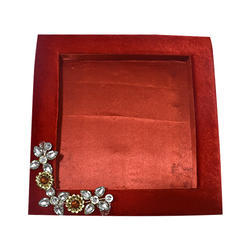Wedding Tray Manufacturers Suppliers & Traders